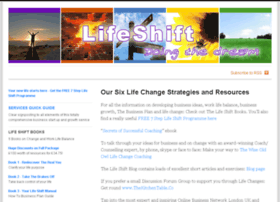 lifeshift.co.uk