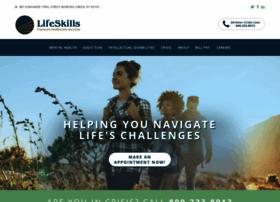 lifeskills.com