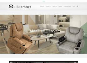 lifesmartproducts.com