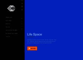 lifespace.vn