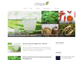 lifespan.com