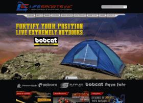 lifesportsinc.com