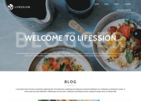 lifession.com