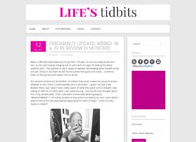 lifestidbits.com