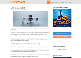 lifestoked.com