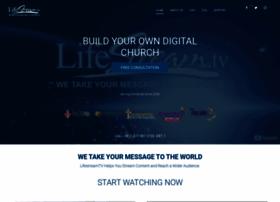 lifestream.tv