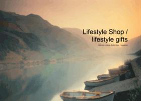 lifestyle-geschenke.com