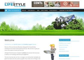 lifestyle-home-services.com