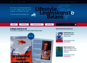lifestyle-levenskunst.eu