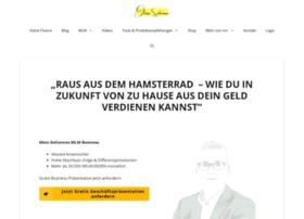 lifestyle-marketing24.com