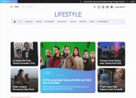 lifestyle.bisnis.com