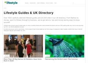 lifestyle.co.uk