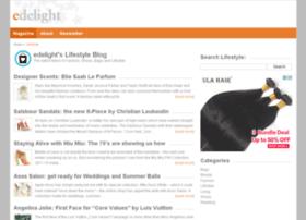 lifestyle.edelight.co.uk