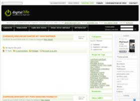 lifestyle.generationmp3.com