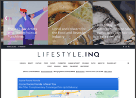 lifestyle.inquirer.net