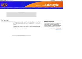 lifestyle.kstc45.com