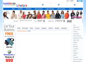 lifestyle.kuchhbhi.biz