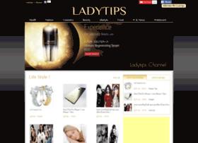 lifestyle.ladytips.com