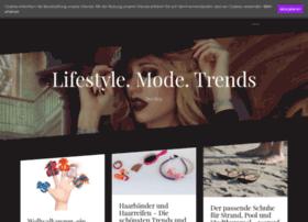 lifestyle.mein-mode-shop.com