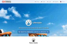 lifestyle.mtravelclub.com