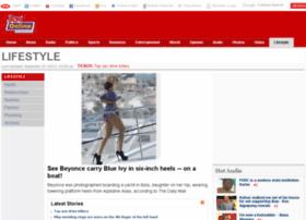 lifestyle.myjoyonline.com