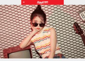 lifestyle.rayli.com.cn