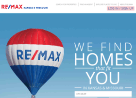 lifestyle.remax-midstates.com