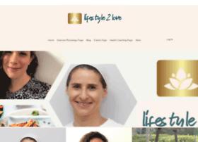 lifestyle2love.com