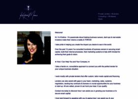 lifestyleacademy.com