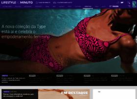 lifestyleaominuto.com