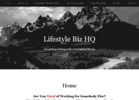 lifestylebizhq.com