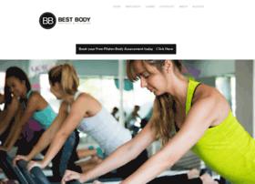 lifestyleboom.com.au