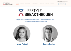 lifestylebreakthrough.com.au