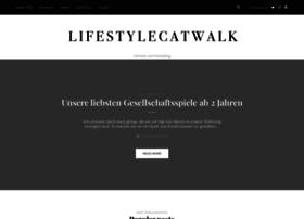 lifestylecatwalk.de
