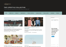 lifestylecollective.org