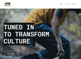 lifestyledesign.com