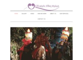 lifestylefilmmaker.com