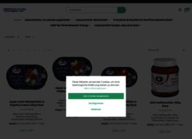 lifestylefood.ch