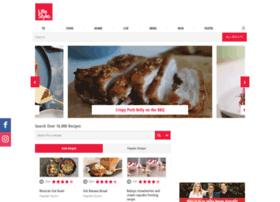 lifestylefood.com.au