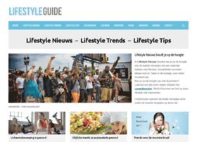 lifestyleguide.nl