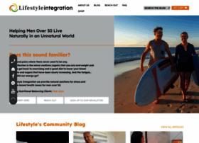 lifestyleintegration.com.au