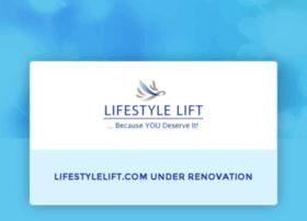 lifestyleliftphoenix.com