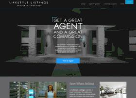 lifestylelistings.com.au