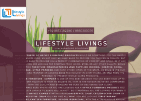 lifestylelivings.com