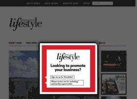 lifestylemagazinegroup.com