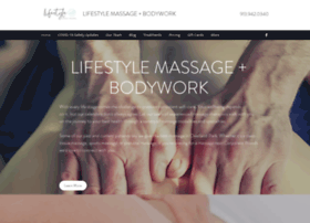 lifestylemassagekc.com