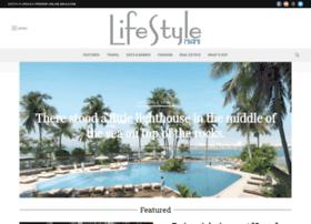lifestylemiami.com