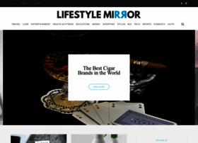 lifestylemirror.com