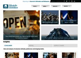 lifestylemonitor.cottoninc.com