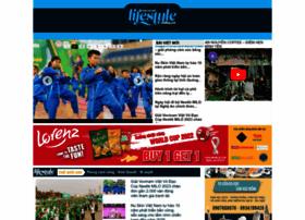 lifestyleonline.vn